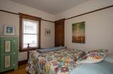 7705 Wilcox Street - Photo 13
