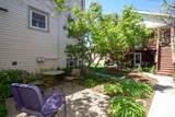 7705 Wilcox Street - Photo 37