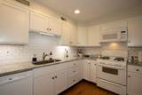 7705 Wilcox Street - Photo 47