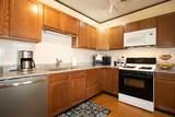 7705 Wilcox Street - Photo 60