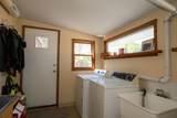 7705 Wilcox Street - Photo 61