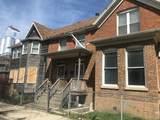 4422 Emerald Avenue - Photo 1