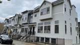3647 Calumet Avenue - Photo 1