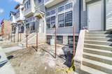 3647 Calumet Avenue - Photo 3