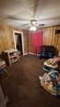 923 Johnson Street - Photo 7