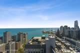 161 Chicago Avenue - Photo 23
