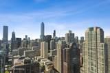 161 Chicago Avenue - Photo 24