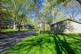 40354 Kenosha Road - Photo 8