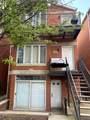 2453 Lexington Street - Photo 1