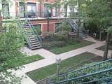 1812 Dearborn Street - Photo 2