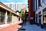 1124 Lake Street - Photo 3