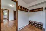 8139 Rosemere Court - Photo 16