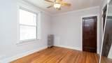 3936 Claremont Avenue - Photo 12
