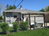 243 Maple Avenue - Photo 20