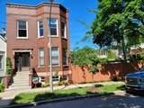 1260 Victoria Street - Photo 2