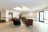815 Leicester Road - Photo 2