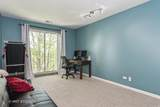 815 Leicester Road - Photo 12
