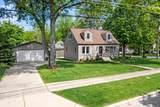 383 Taylor Avenue - Photo 52