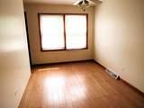 5139 Harding Avenue - Photo 5