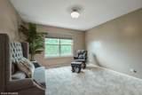 14050 Maplewood Court - Photo 19
