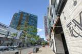 1720 Maple Avenue - Photo 2