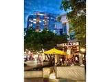 1720 Maple Avenue - Photo 35