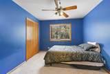 25046 Meadowlark Drive - Photo 25