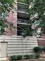 390 Mahogany Court - Photo 34