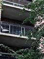 390 Mahogany Court - Photo 35