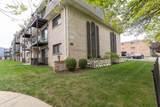 8525 Catherine Avenue - Photo 4