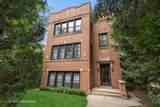 2733 Prairie Avenue - Photo 1