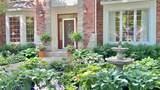 1032 Pembridge Place - Photo 32