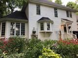 1032 Pembridge Place - Photo 40