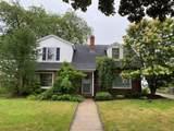 455 Melvin Avenue - Photo 1