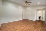 1505 Russell Drive - Photo 12