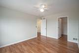 1505 Russell Drive - Photo 15