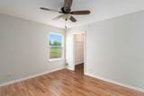1505 Russell Drive - Photo 16