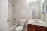 1505 Russell Drive - Photo 18