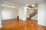 1505 Russell Drive - Photo 3