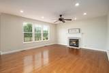 1505 Russell Drive - Photo 7