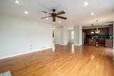 1505 Russell Drive - Photo 8