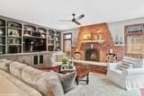 4054 Johnson Avenue - Photo 9