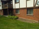 274 Northbury Court - Photo 23