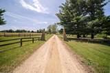 4909 Edgewood Road - Photo 19