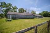 4909 Edgewood Road - Photo 46