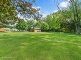 8055 Clarendon Hills Road - Photo 27