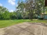 8055 Clarendon Hills Road - Photo 28