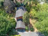 8055 Clarendon Hills Road - Photo 31