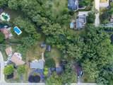8055 Clarendon Hills Road - Photo 33
