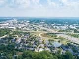 8055 Clarendon Hills Road - Photo 34